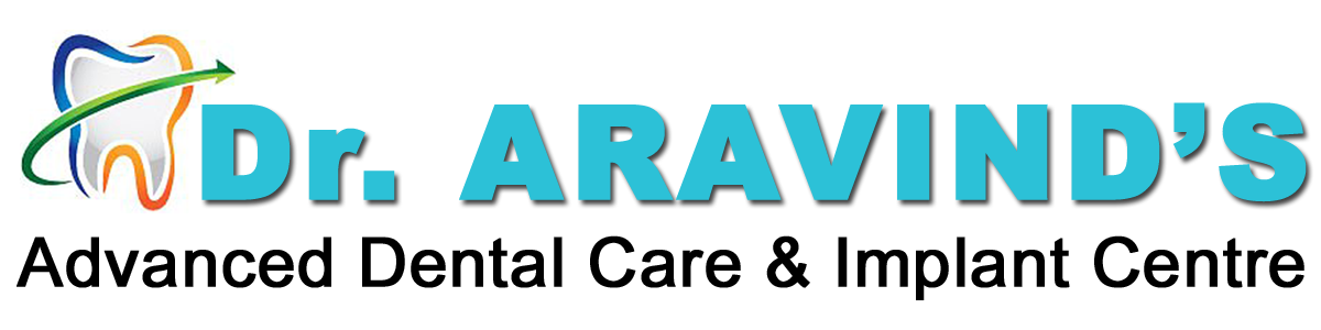 Aravind's Dental care
